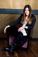 Jennifer Carpenter picture G661064