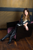 Jennifer Carpenter picture G661065