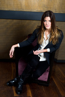 Jennifer Carpenter picture G661066