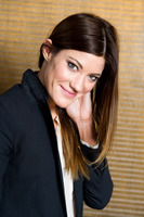 Jennifer Carpenter picture G661067