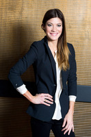 Jennifer Carpenter picture G661068