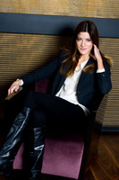 Jennifer Carpenter picture G661069