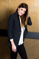Jennifer Carpenter picture G661070