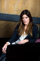 Jennifer Carpenter picture G661072