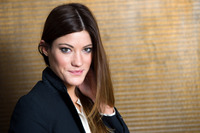 Jennifer Carpenter picture G661073