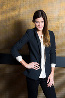 Jennifer Carpenter picture G661074