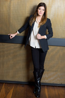 Jennifer Carpenter picture G661075