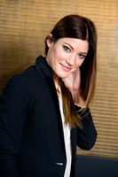 Jennifer Carpenter picture G661076