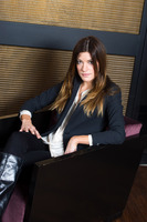 Jennifer Carpenter picture G661079