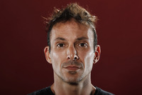 Noah Hathaway picture G661121