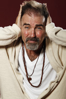 Jeff Fahey picture G661187