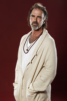 Jeff Fahey picture G661188
