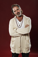 Jeff Fahey picture G661189
