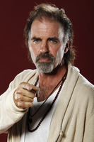 Jeff Fahey picture G661191