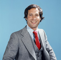 Chevy Chase picture G661204