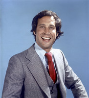Chevy Chase picture G661205