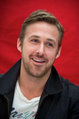 Ryan Gosling poster G661211