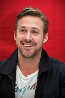 Ryan Gosling picture G661212