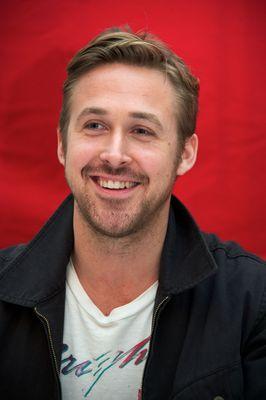 Ryan Gosling poster G661212