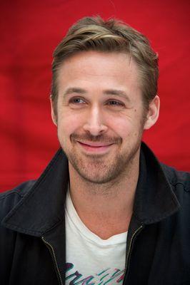 Ryan Gosling poster G661213
