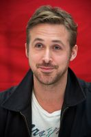 Ryan Gosling picture G661214
