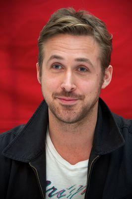 Ryan Gosling poster G661214
