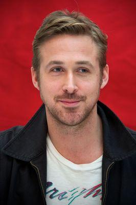 Ryan Gosling poster G661215
