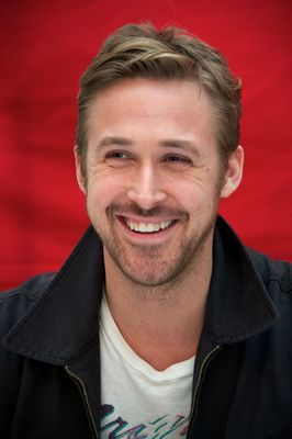 Ryan Gosling poster G661216
