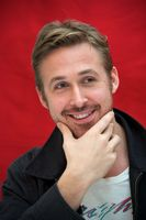 Ryan Gosling picture G661217