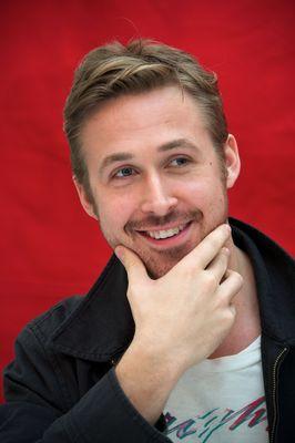 Ryan Gosling poster G661217