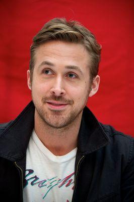 Ryan Gosling poster G661218