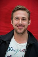 Ryan Gosling picture G661219