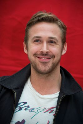 Ryan Gosling poster G661219