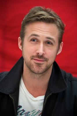 Ryan Gosling poster G661220