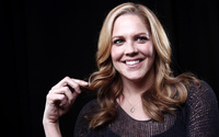 Mary McCormack picture G661222