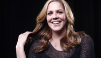 Mary McCormack picture G661223