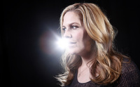 Mary McCormack picture G661224