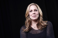 Mary McCormack picture G661225