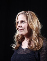 Mary McCormack picture G661226