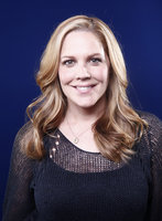Mary McCormack picture G661227