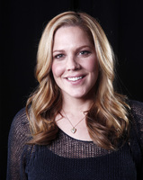 Mary McCormack picture G147261
