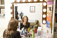 Laura Osnes picture G661300