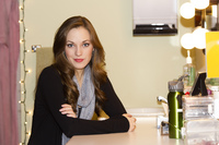 Laura Osnes picture G661301