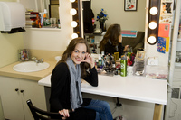 Laura Osnes picture G661303
