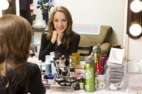 Laura Osnes picture G661306