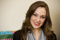 Laura Osnes picture G661307