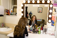 Laura Osnes picture G661308