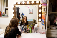 Laura Osnes picture G661309