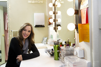 Laura Osnes picture G661310