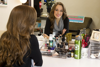 Laura Osnes picture G661311